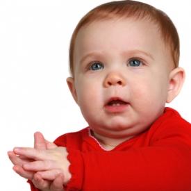 атопический дерматит,атопический дерматит,уход за малышом с атопическим дерматитом