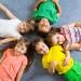 старость,дети,высказывания,детские высказывания