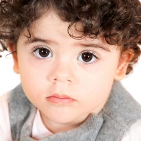 анемия,анемия у ребенка,лечение анемии у ребенка