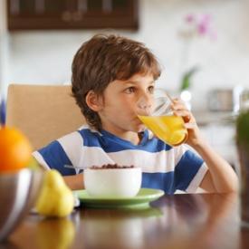 питание детей,питание школьника,питание ребенка школьника,заблуждения в питании ребенка