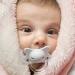 вопросы стоматологу,вопросы детскому стоматологу