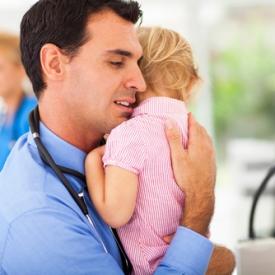 простуда у ребенка,простуда,высокая температура у ребенка,высокая температура у ребенка,грипп