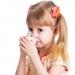 икота у ребенка,прорезывание зубов,прорезывание зубов