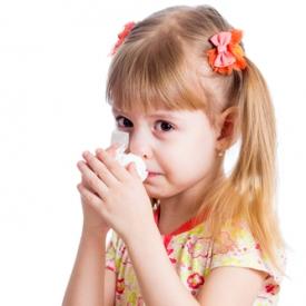насморк,насморк у ребенка,как лечить насморк