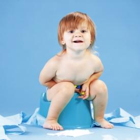 дисбактериоз,ребенок,лечение,пробитики,пребиотики