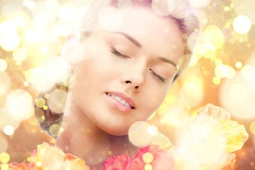 Фолиевая кислота для упругости кожи