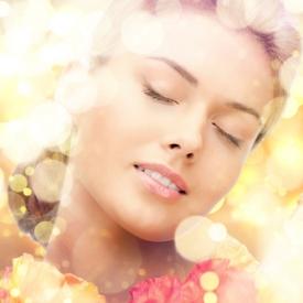 здоровье кожи,красивая кожа,упругость кожи,морщины,сухая кожа,рацион питания,продукты питания