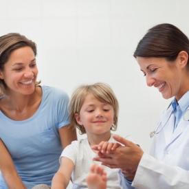 гастроэнтеролого,вопросы гастроэнерологу,детский гастроэнтеролог,глисты,глисты у ребенка