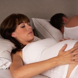 бессонница,бессонница при беременности,не спится ночью при беременности,как выспаться во время беременности
