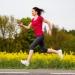здоровое питание,правила здорового питания,Джейми Оливер