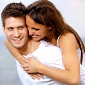 комплименты,мужчина и женщина;,отношения,что говорить мужчине