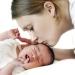 грудное вскармливание,детское питание,кормление грудью,как экономить