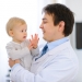 паховая грыжа,операция при паховой грыже,вопросы анестезиологу при паховой грыже у ребенка,паховая грыжа у ребенка