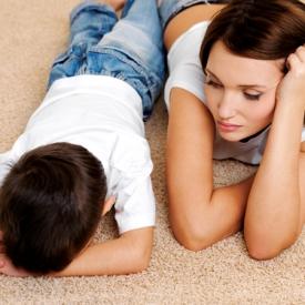 истерика,истерика у ребенка,как бороться с истерикой у ребенка
