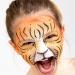 зоопарк,видео,дети и животные