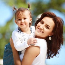ребенок перебивает,что делать,психология ребенка,воспитание ребенка,дошкольники