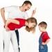 агрессия,детская агрессия,детское питание