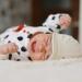 открытие ученых,психология ребенка,ребенок врет