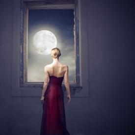 психология,бизнес,здоровье,Луна