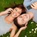 женские ошибки,как сохранить брак,длительные отношения,супруги,как развалить брак,пилить мужчину,гражданский брак
