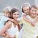 подросток,родительский авторитет,правила воспитания