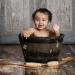 купание в травах,как купать малыша в травах,ванны с травами для малыша