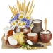 прикорм,введение прикорма,мясо