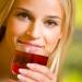 полезный продукт,гемоглобин,лето,иммунитет