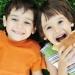 воспитание детей,этно-культура