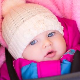 насморк,как избежать насморка,не удалось избежать насморка,насморк у ребенка