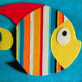 народные приметы,приметы,рыба