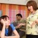 ссора в семье,родители,дружная семья,бабушка,дедушка,отношения со свекровью