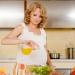 диета,питание,вред диеты