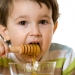 мед,детское питание,аллергия