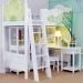 детская комната для девочки,дизайн детской комнаты