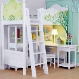 детская комната,цветовая гамма,польза для здоровья ребенка
