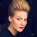 дочь Ренаты Литвиновой,Рената Литвинова,фото,дети звезд
