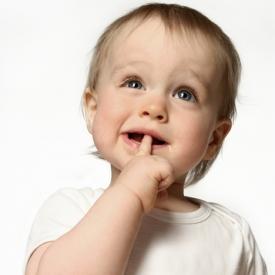 календарь развития ребенка,развитие малыша,развитие малыша до года