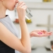 бытовая химия,менопауза,женское здоровье