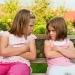 мотивация,воспитание детей,таблица поведения,правила для ребенка