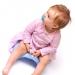 дисбактериоз,дисбактериоз у ребенка