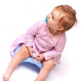 дисбактериоз,откуда береться дисбавтериоз,дисбактериоз у ребенка