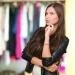 одежда,гардероб,вредные привычки