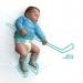 памперс,форум для родителей,Active Baby Forum от Pampers