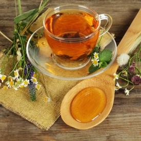 чай,напиток,вода,здоровье,старение