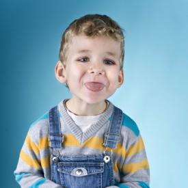 развитие речи,развитие речи ребенка