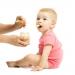 полезный фрукт,польза абрикоса,когда можно давать абрикосы детям