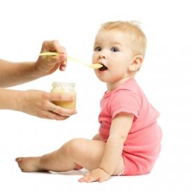 прикорм,первый прикорм,фрукты в меню ребенка,фруктовый прикорм