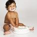 торт,фото,праздник