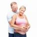 мужское бесплодие, бесплодие у мужчин, причины бесплодия у мужчин,лечение бесплодия у мужчин